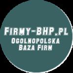 Firmy-BHP.pl
